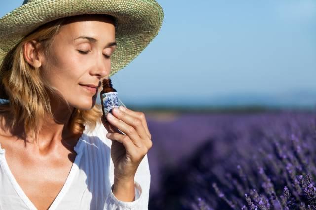 Aromaterapia-benessere-su-mente-e-corpo