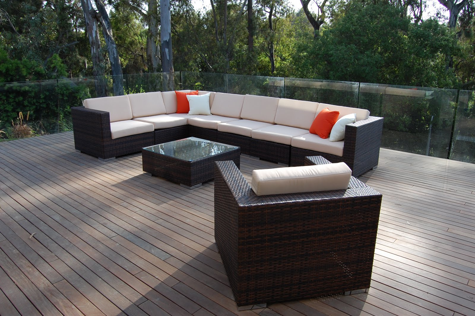 inexpensive-patio-furniture-sets